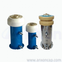 AnXon CCGS CCGSF TWXF Watercooled Power RF Capacitor